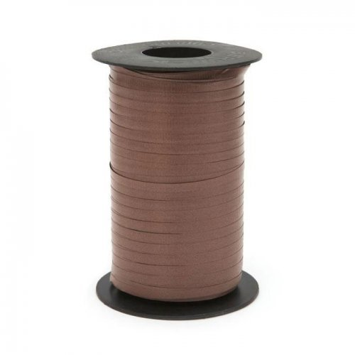 Ribbon - Brown | HICO