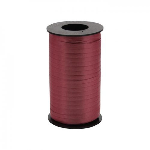 Ribbon - Burgundy | HICO