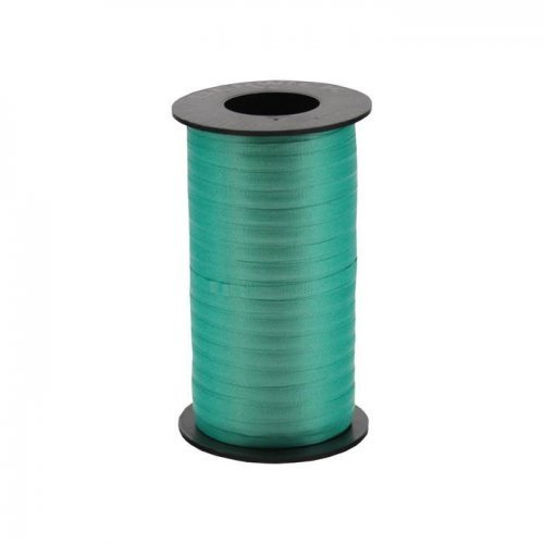 Ribbon - Emerald Green | HICO